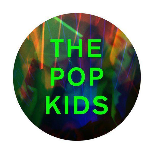 Les Pet Shop Boys dévoilent leur nouveau single !