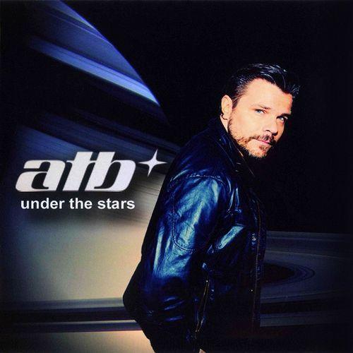 ATB est de retour avec l'album Under The Stars !