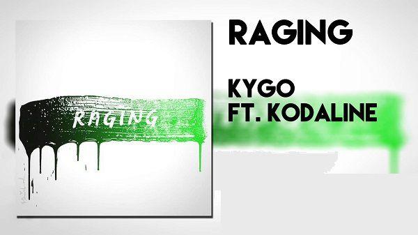 Kygo dévoile un nouvel extrait de son premier album à venir !