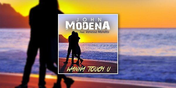 Dansez sur le nouveau son de John Modena !