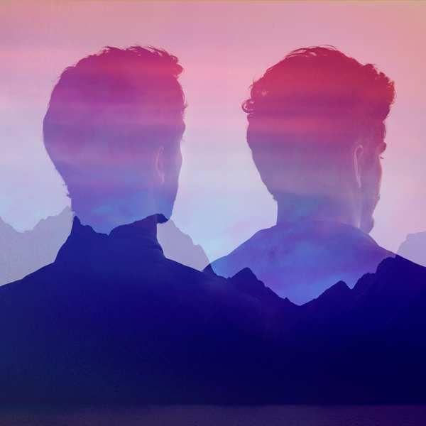 Rencontre avec le duo Montmartre à l'occasion de la sortie de leur premier album !