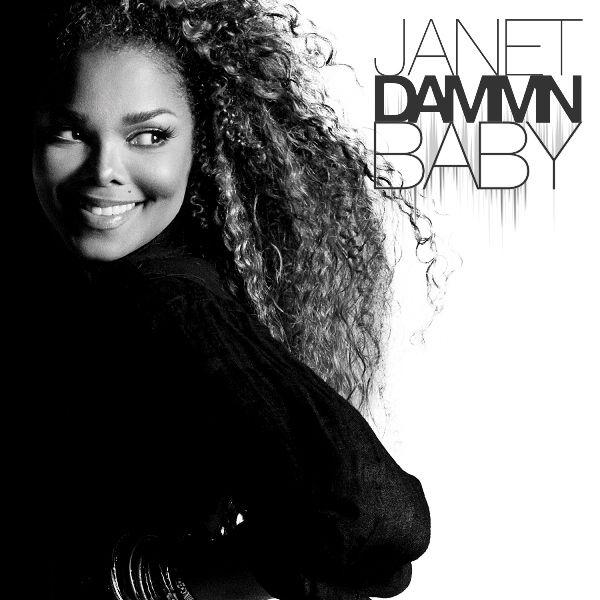 Janet Jackson dévoile un nouvel extrait de son album « Unbreakable » !