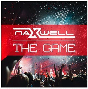 NaXwell enchaine avec « The Game »!