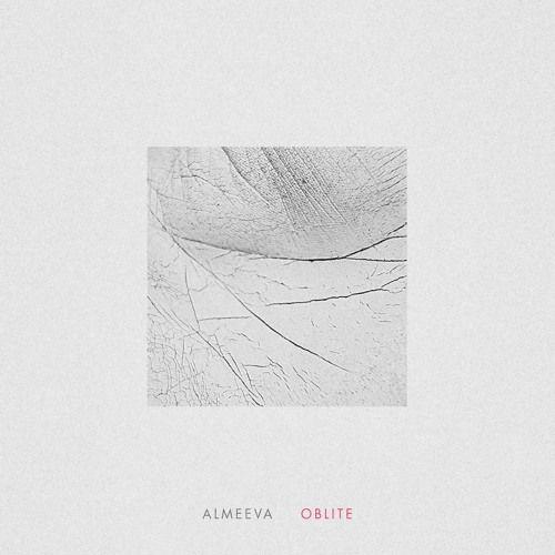 Découvrez « Part Fiction » d'Almeeva le projet solo de Greg du groupe Kid North !