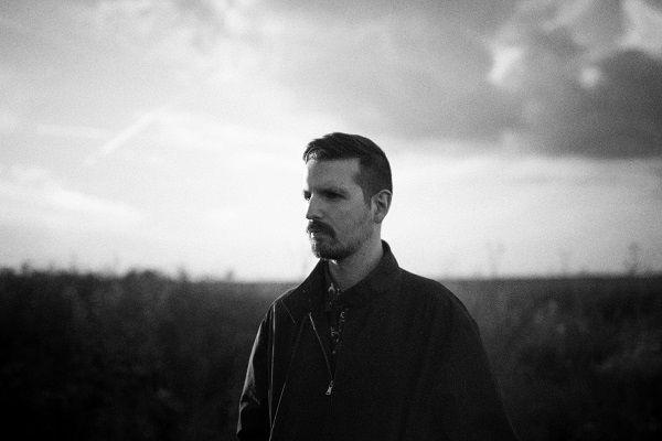 Greg de Kid North vous présente son projet solo baptisé Almeeva !