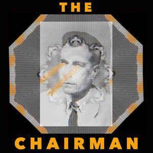 Découvrez « The Chairman » de BirdPen avant le nouvel album !