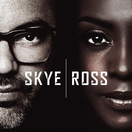 Nous avons écouté l'album de Skye And Ross !