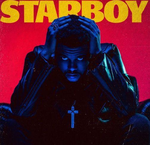 Il y a du nouveau pour The Weeknd !