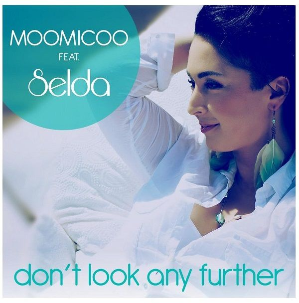 Moomicoo reprend le tube « Don't Look Any Further » !