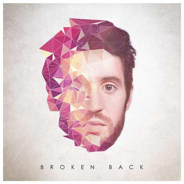 Broken Back en mode album, du pur plaisir en version extended !
