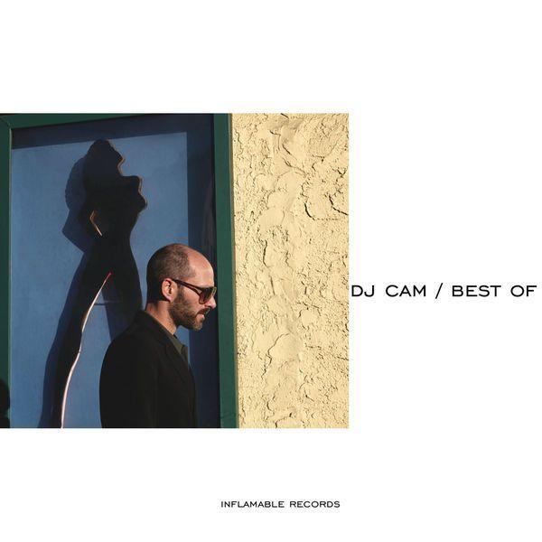 DJ Cam sort un « Best Of » !