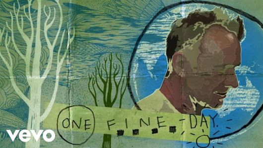 Sting choisit « One Fine Day » comme nouveau single!