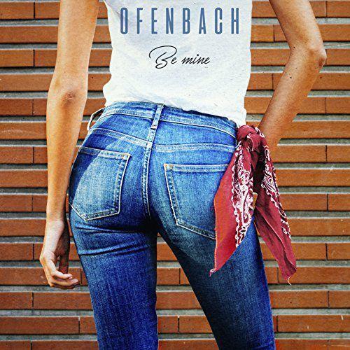 Laissez-vous séduire par le titre « Be Mine » d'Ofenbach !