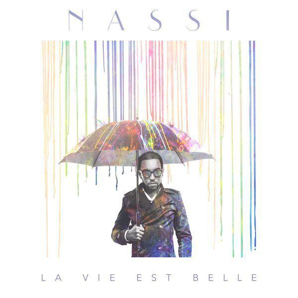 Nassi fait fort avec « La Vie Est Belle » !