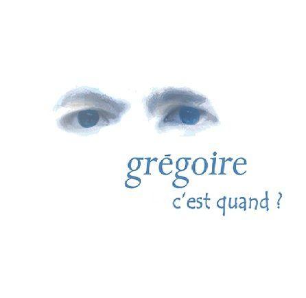 Découvrez le nouveau clip de Grégoire !