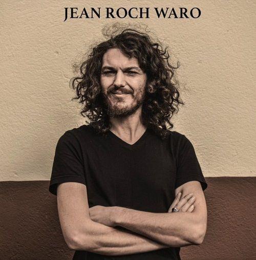 Découvrez « Bella » de Jean Roch Waro !