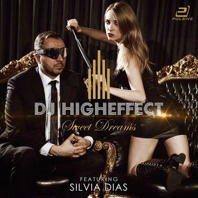 DJ Higheffect est de retour et il est assuré de cartonner en club !