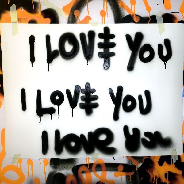 Axwell et Ingrosso reviennent à la charge avec « I Love You » !