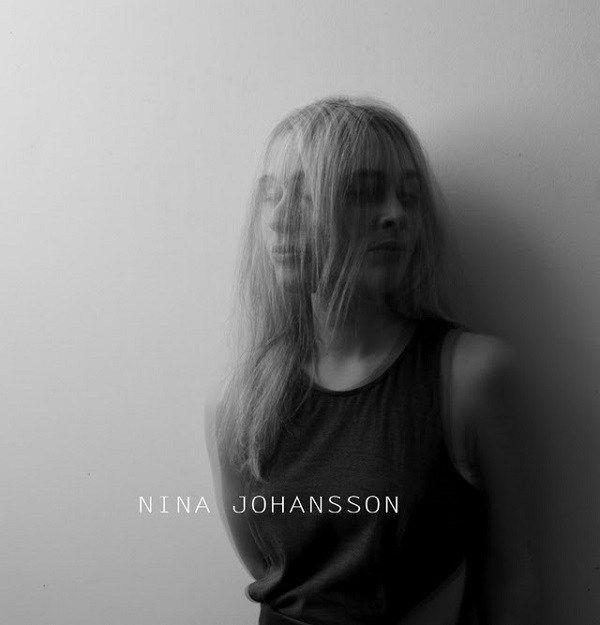 Découvrez le premier EP de Nina Johansson !