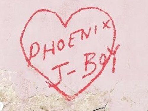 Le retour de Phoenix, c'est pour bientôt !