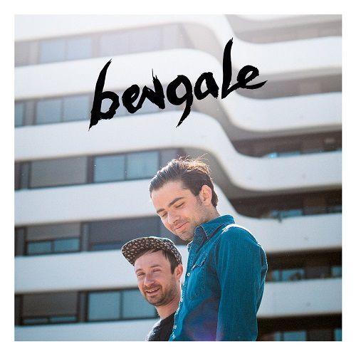Bengale dévoile un nouvel album intitulé « Republica » !