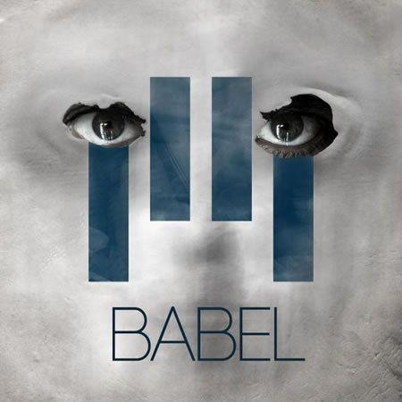 Nous avons beaucoup aimé l'univers de Babel !