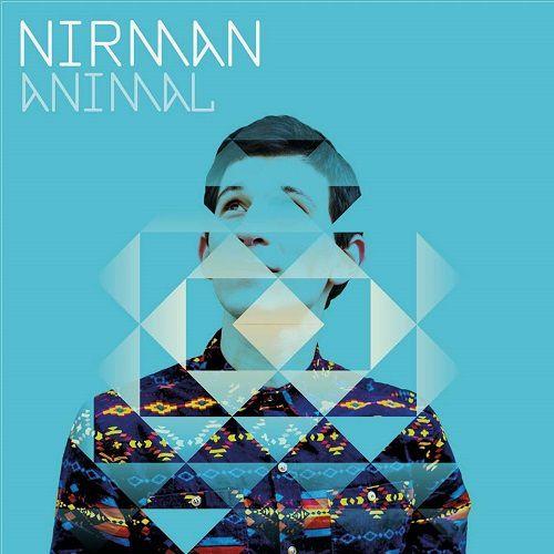 Rencontre avec le chanteur Nirman à l'occasion de la sortie de son premier EP !