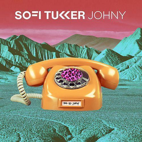 Aimerez-vous le nouveau titre de Sofi Tukker !