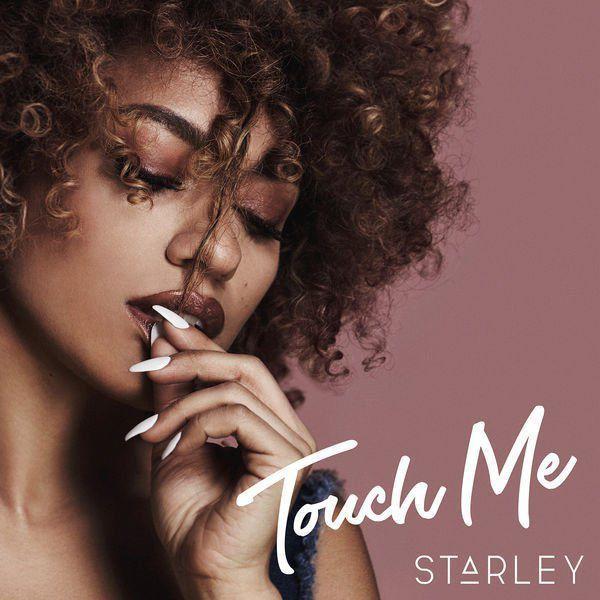 Starley dévoile un nouveau single !