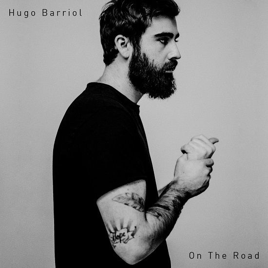 Rencontre avec Hugo Barriol un artiste à suivre de très près ! Attention coup de cœur !