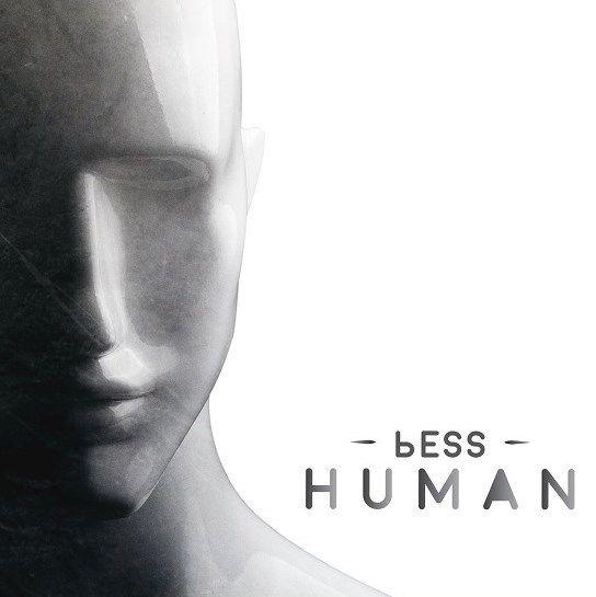 Rencontre avec le groupe BESS afin d'en apprendre plus sur « Human » leur second album !