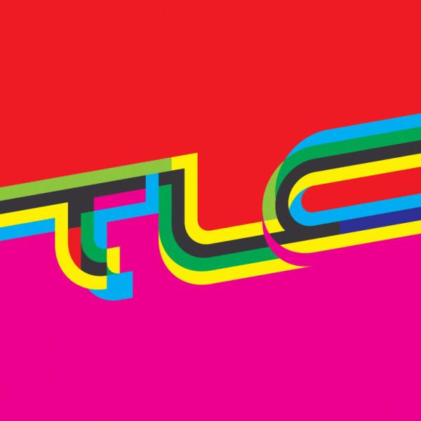 TLC retente sa chance avec un nouvel album !