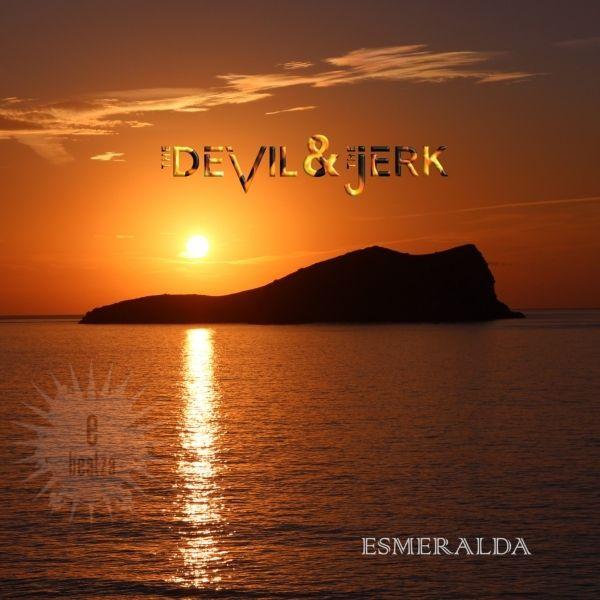 Ambiance fiesta caliente avec « Esmeralda » de The Devil &amp&#x3B; The Jerk !