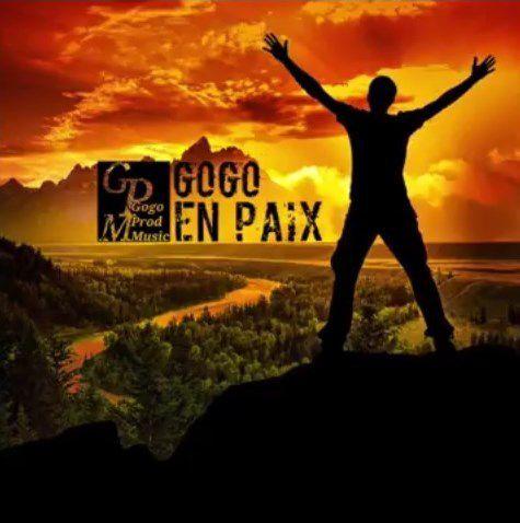 Découvrez l'univers de Gogo un rappeur Français très prometteur !
