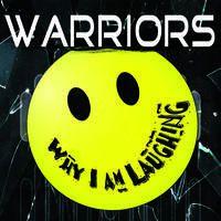Découvrez le nouveau hit dancefloor de Warriors !