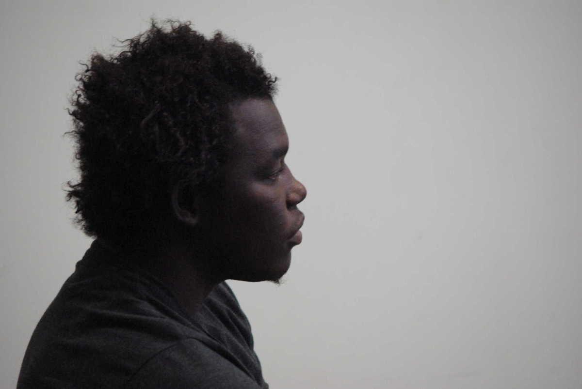 Mbaye Ngom, le griot manipulateur...