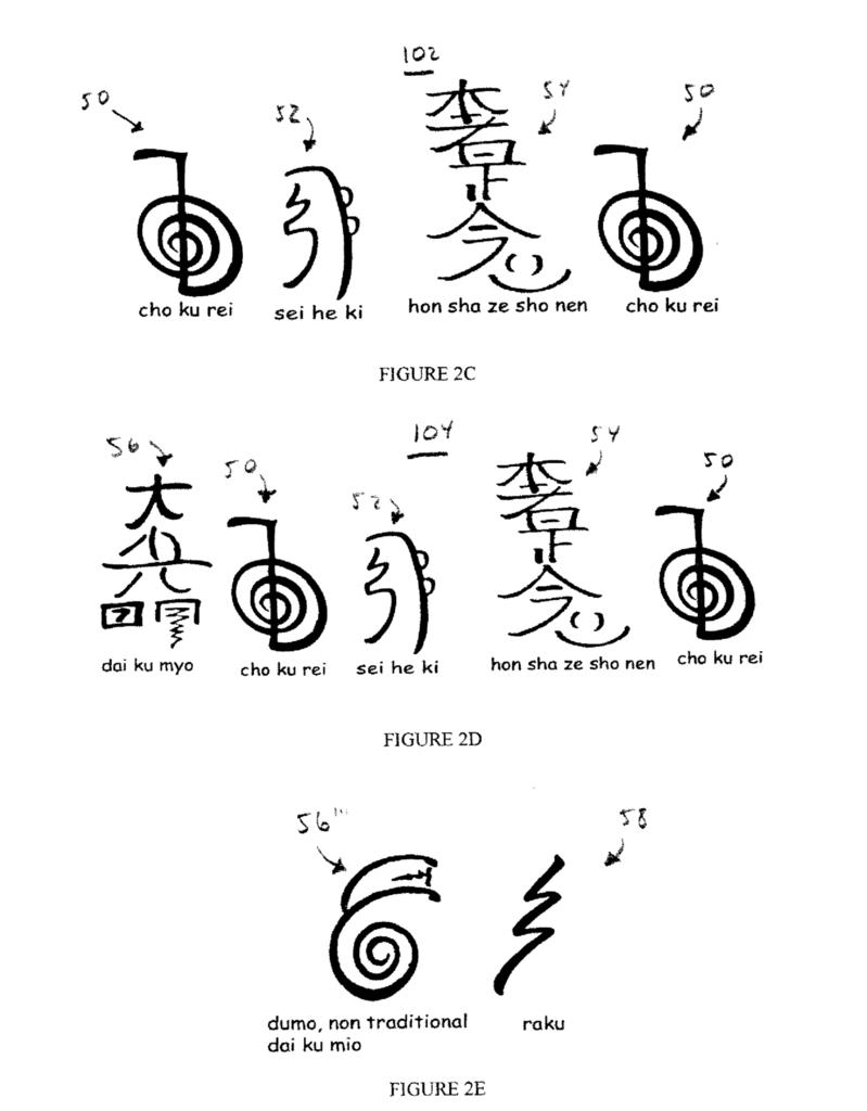 Reiki : le magnétisme pour les nuls ?