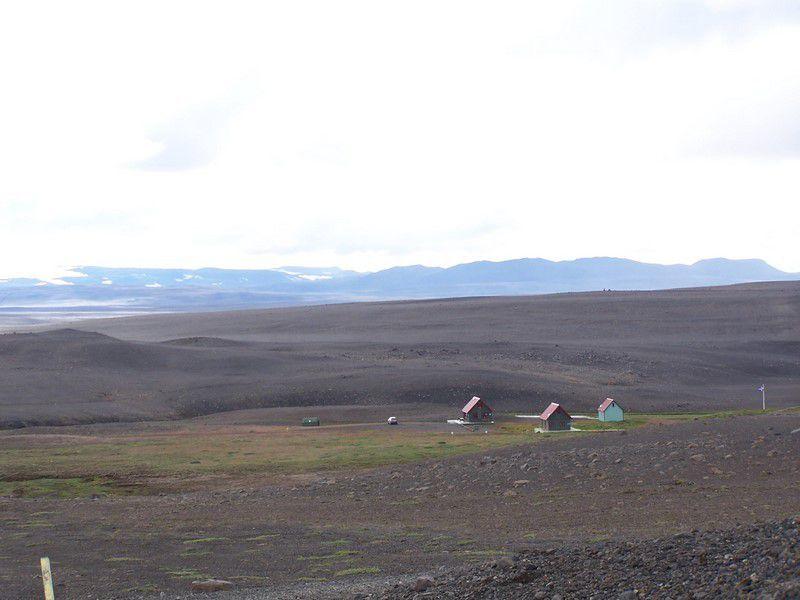 Islande 2016