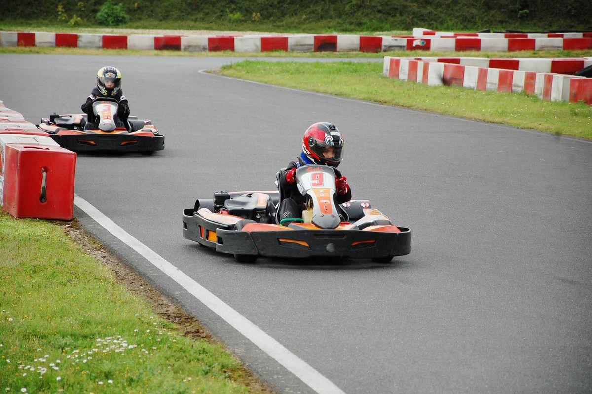 Karting Aulnay Sous Bois - Karting Aulnay Sous Bois u2013 Myqto com