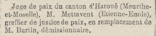 Burtin. Départ. Le gars Burtin avait 77 ans en 1920 quand il vend Traou-Nez à PQ.
