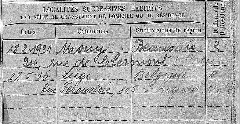 Léon Sacré R.M. (7)