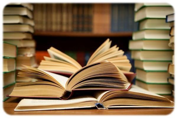 Affaire Seznec Investigation : Bibliographie