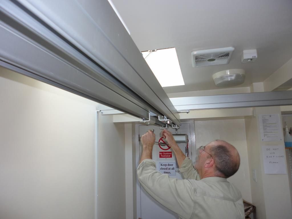 Cost Efficiently Maintenance and Repairs Service