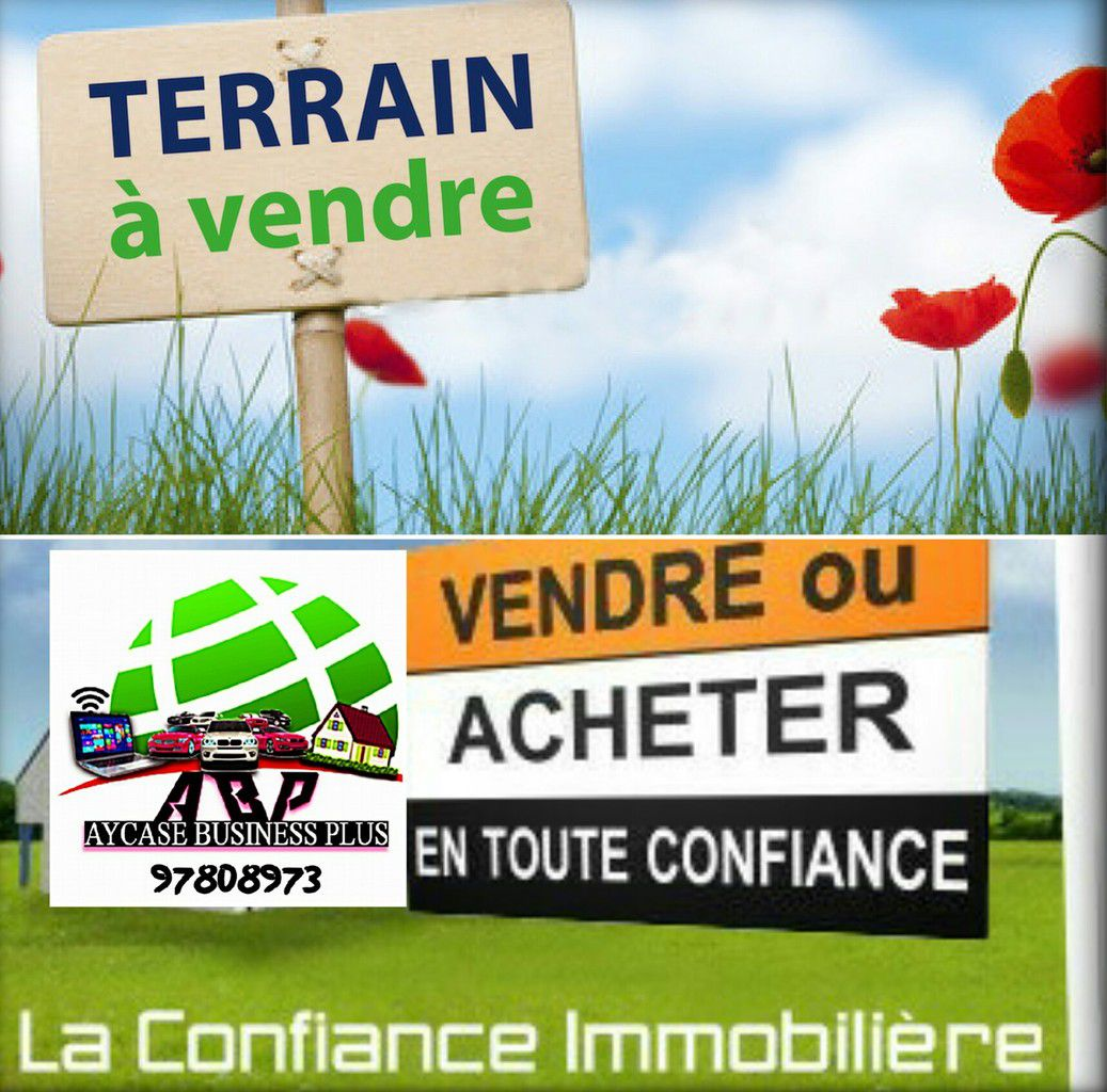 NOS SERVICES IMMOBILIERS