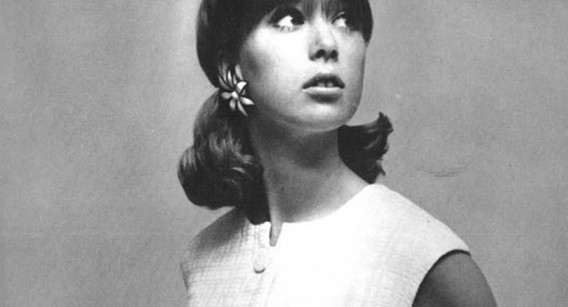 Pattie Boyd Muse or Magical Mystery Woman?