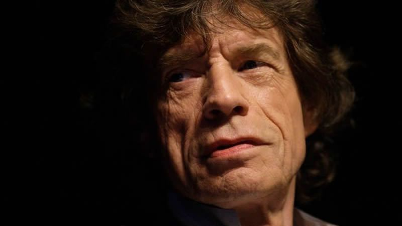 Mick Jagger discussed retirement, the Rolling Stones' upcoming tour and the 'Sticky Fingers' box set in a new interview