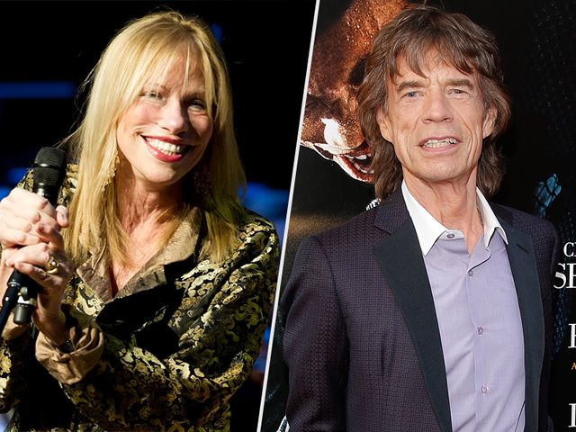 Carly Simon: How Mick Jagger's Wife Accused Her of Cheating on James Taylor the Night Before Their Wedding