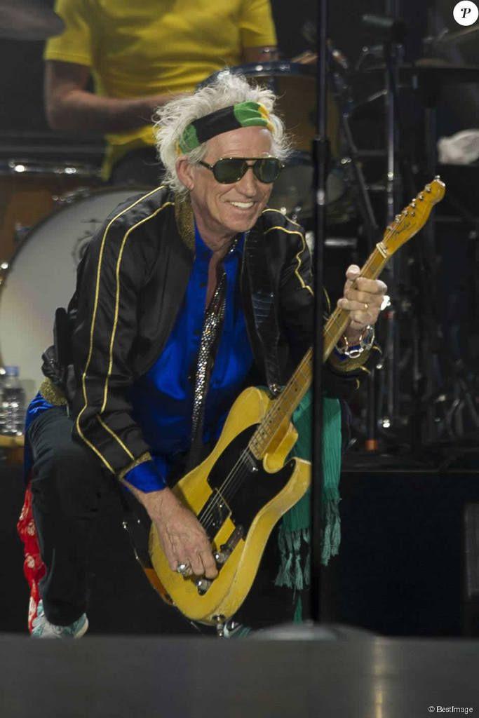 The Rolling Stones : Mort à 81 ans de Giorgio Gomelsky, leur premier manager