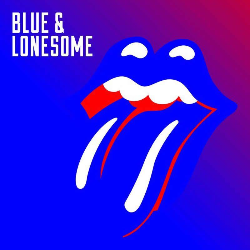 Les Rolling Stones en Amérique : pèlerinage aux studios Chess