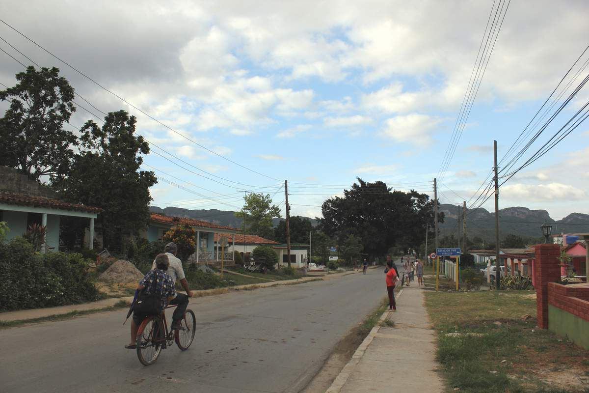 Cuba 11.2016